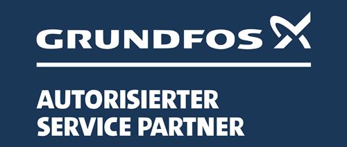 grundfos_logo_autorisierter_partner