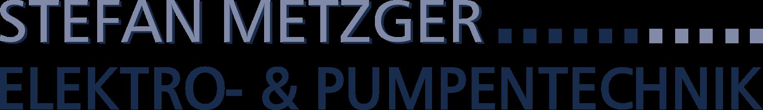 Elektro- & Pumpentechnik